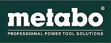 Metabo 316096550 - Set portacoltelli
