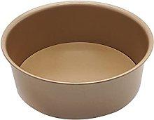 Meyy, teglia rotonda da 20,3 cm, rivestimento