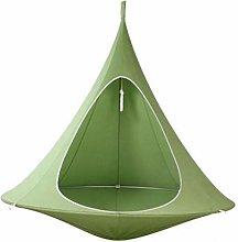 MHBY Tenda, Tenda da Gioco per Bambini, seggiolino