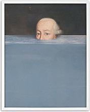 Mineheart Submerged Quadro