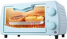 Mini forno 12L Temperatura regolabile 0 230 ℃ e