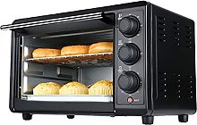 Mini forno 22L Posizione di cottura a quattro
