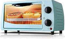 Mini forno 9L Temperatura regolabile 0-230 ℃ e