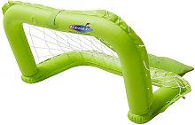 Mini gabbia sportiva per piscina