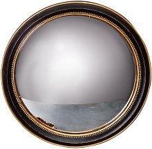 Mirabeau Specchio convesso
