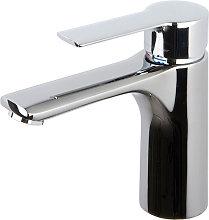 Miscelatore lavabo FIMA Carlo Frattini MAST con