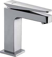 Miscelatore lavabo Jacuzzi   rubinetteria Beam