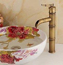 Miscelatore lavabo rubinetto lavabo miscelatore