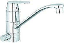 Miscelatore lavello EUROSMART C DN 15 rubinetto di
