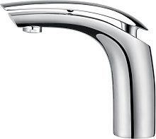 miscelatore monocomando rubinetto lavabo bagno