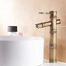 Miscelatore per lavabo Miscelatore per bagno in