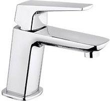 Miscelatore per lavabo serie spartaco - Mamoli