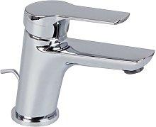 Miscelatore rubinetto lavabo FIMA Carlo Frattini