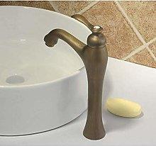 Miscelatore rubinetto lavabo lavabo monocomando