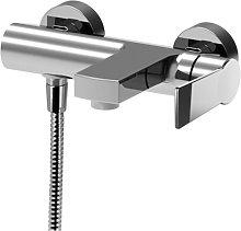 Miscelatore vasca-doccia 2 uscite Paffoni Tango