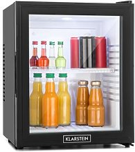 MKS-13 Minibar Mini frigo 3 livelli di temperatura