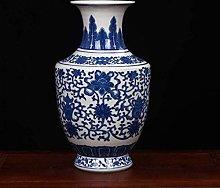 mm Porcellana Vaso in Ceramica Antico Vaso in