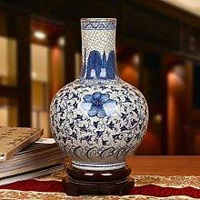 mm Porcellana Vaso Ufficiale in Porcellana con