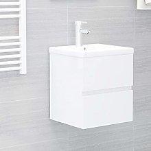 Mobile bagno con lavabo, lavabo lavabo Mobile