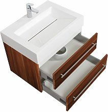 Mobile bagno Design 700 Nuéz