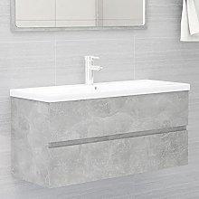 Mobile bagno lavabo con lavabo, lavabo lavabo