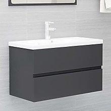 Mobile da bagno con lavabo, lavabo lavabo Mobile