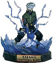 Mobile figure figurine figurine scultura gioco