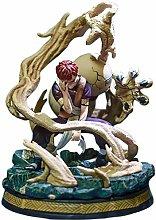 Mobile figure figurine Scultura gioco Gioco