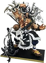 Mobile figure figurines scultura gioco Gioco
