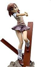 Mobile figure figurines scultura gioco personaggi