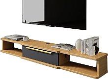 Mobile sospeso per TV, Mobile TV Sospeso in