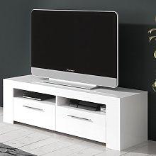 Mobile TV AMBIT 006621A bianco