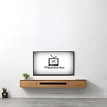 Mobile TV mobile porta TV set-top box mensola