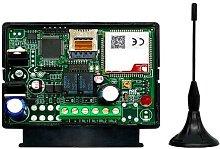 Modulo Combinatore Gsm Per Apricancello Apri