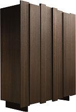 Mohd Selection Stripe Contenitore