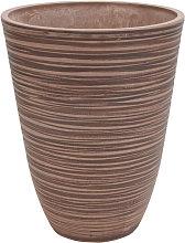 MONICA - vaso grande
