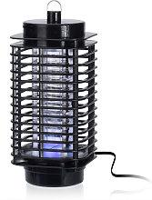 Monzana Antizanzare elettrico insetticida UV LED