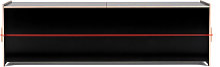 Moormann Trude Mobile Contenitore - Large