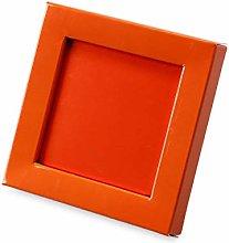 Mopec E541,09-Scatola Quadrata a Cornice Verticale