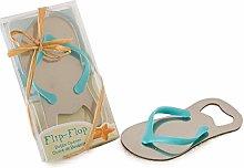 Mopec M056 - Apribottiglie per scarpe da spiaggia,