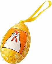 Mopec UA163 - Sacchetto coniglietto