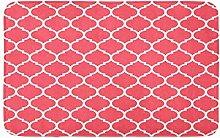 Motivo geometrico decorativo U002F Quatrefoil