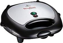 Moulinex SW611812 bistecchiera