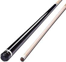 MQJ Stick Cue Stick Stick Stick Stick, Bastone da