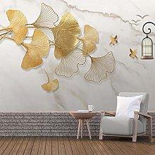 Msrahves murales da parete camera da letto