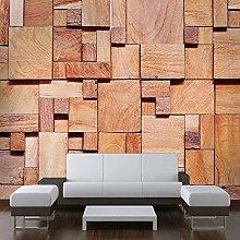 Msrahves quadro Creativo venatura del legno