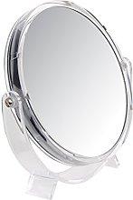 MSV 2454140031–Specchio da Bagno di PlÃ