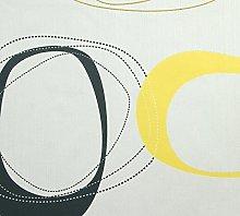 MT 53806 - Tappezzeria in tosone collezione