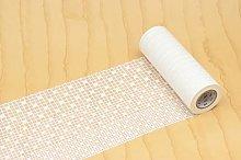 MT Masking Tape Nastro Adesivo per Decorare