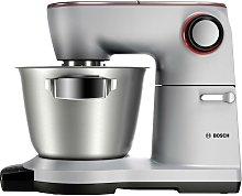 MUM9DT5S41 Robot da cucina 1500 W acciaio inox -